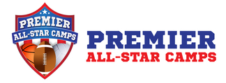 Premier All Star Camp