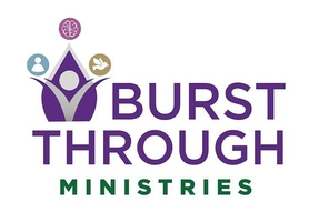 Burst Through Ministries
