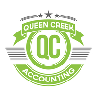Queen Creek Accounting