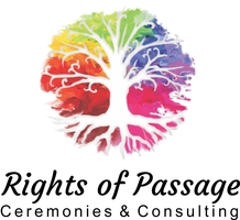 Rights Of Passage Ceremonies