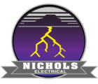 Nichols Electrical Contracting