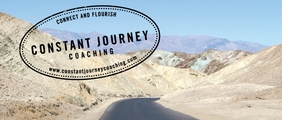 Constant Journey Coaching