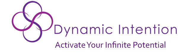 Dynamic Intention