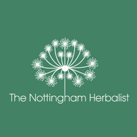The Nottingham Herbalist