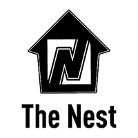 The Nest Student Housing
