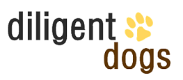 Diligent Dogs, LLC