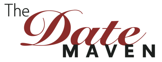 The Date Maven