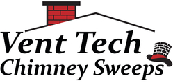 Vent Tech Chimney Sweeps