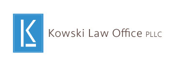 Kowski Law Office PLLC