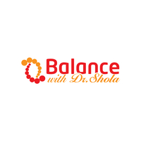 Balance With Dr Shola Coaching Services (The Balanced Living Coach)