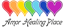 Amor Healing Place