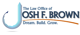 Law Office of Josh F Brown