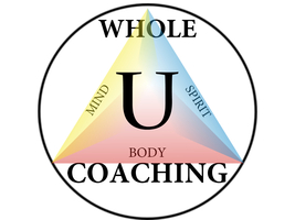 Whole U Coaching & Rachel Lauren Business/Life Coach