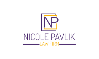Nicole Pavlik Law Firm