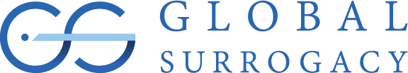 Global Surrogacy / IPT Law