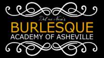 Burlesque Academy of Asheville
