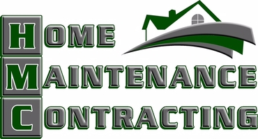 Home Maintenance Contracting