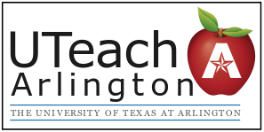 UTeach Arlington Advising
