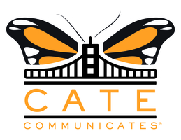 Cate Communicates®