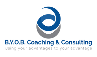 B.Y.O.B. Coaching & Consulting