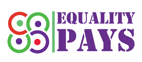 Equality Pays
