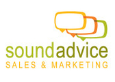 SoundAdvice Sales and Marketing