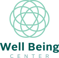 The Well Being Center