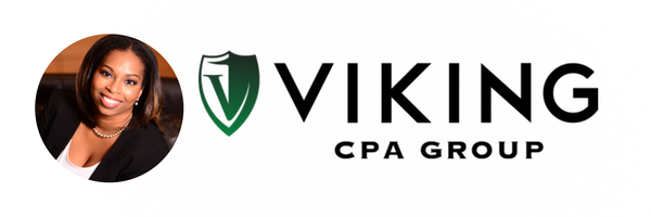 Viking Financial Services