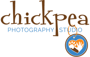 Chickpea Photography Studio