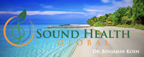 Sound Health International