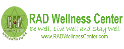 RAD Wellness Center