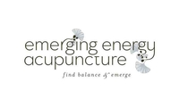 Emerging Energy Acupuncture