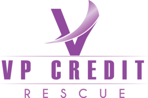 VP Credit Rescue, LLC