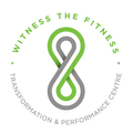 Witness The Fitness TPC