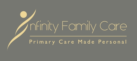 Infinity Family Care, PC