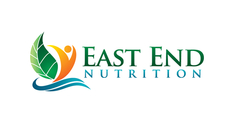 East End Nutrition