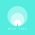 Emily Johnsson - Wish Tree