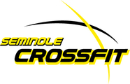 Seminole CrossFit