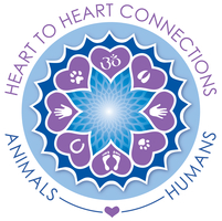 Heart to Heart Connections LLC