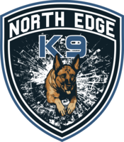 North Edge K9