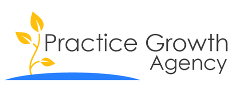 Practice Growth Agency Appointment Scheduler