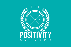 The Positivity Academy, LLC