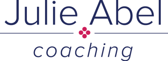 Julie Abel Coaching