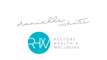 Restore Health and Wellbeing ltd