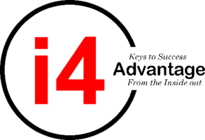 i4 Advantage llc       HERO XL Executive and Full Life Coaching