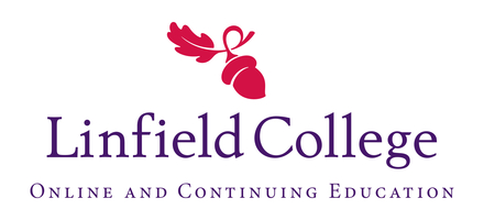 Linfield College Online and Continuing Education