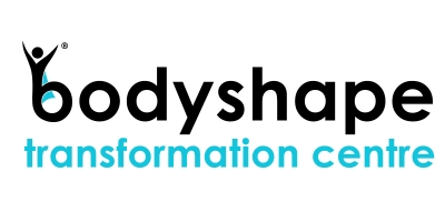 Bodyshape Transformation Centre