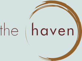 Haven Foundation