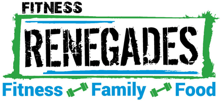 Fitness Renegades