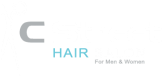 C Street Hair Salon
